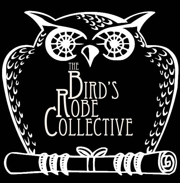 Sydney show announcement Dec 5 – Bird's Robe Records 5th birthday